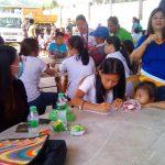 Dia Del Alcadeza (Barangay Mercedes)