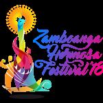 Zamboanga Hermosa Festival 2018 Calendar of Activities