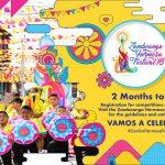 WATCH: Hermosa Fest unveils official fiesta music