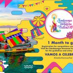 All set for Hermosa Fest – LGU