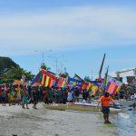 zamboanga city regatta de zamboanga vinta hermosa festival