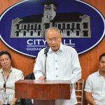 zamboanga city beng climaco city government