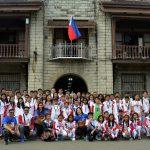 zamboanga city batang pinoy