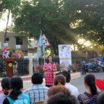 City sets 104th 'Dia de Roseller T. Lim'