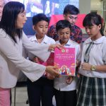 Beng renews call for chavacano preservation