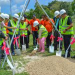 New CDRRM building to rise in Cabatangan