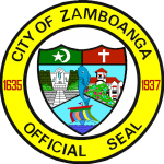 READ: The Environment Code of the City of Zamboanga